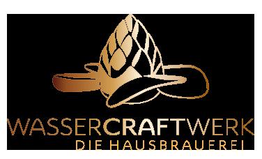 Hotelrestaurant mit gemütlichem Biergarten und urigem Craftbeer-Brauhaus